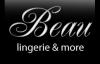 Beau lingerie & more
