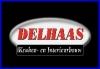 Delhaas Interieurbouw