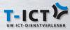 T-ICT