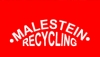 Malestein Recycling