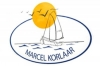 Marcel Korlaar