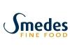 Smedes Fine Food