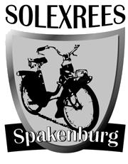 Solexrees.nl -