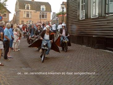solexrace2003-oerendhard