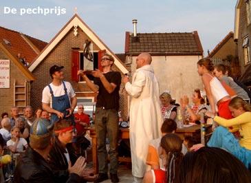 solexrace2003-pechprijs