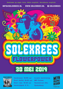 Poster solexrees 2014-2