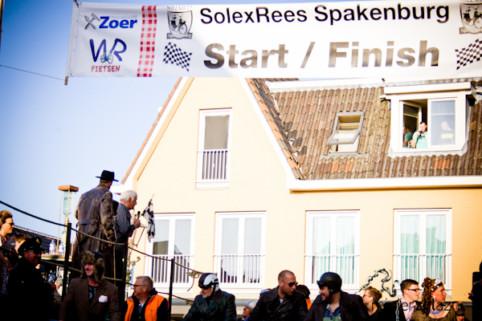 Solexrees2015-9973